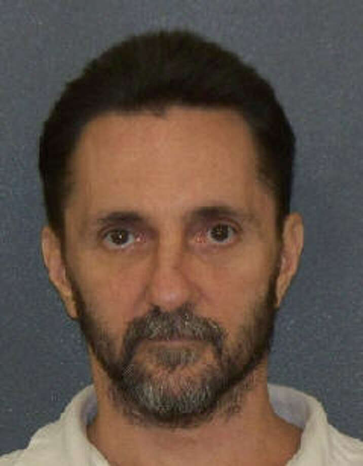 PHOTOS: Prison rules Gary Lesley Ryan was being housed in pre-hearing detention at a security level that should have required a two-guard escort. >>Here are the rules Texas prison inmates must follow ... Photo: TDCJ