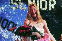 "The Alamo Drafthouse Cinema screens ""Carrie"" on Friday."