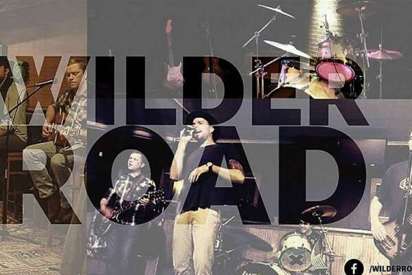 Sept. 27: Wilder Road, comprised of Michael Schepper, vocals and Kevin McCann, six string, will be featured from 5:30 to 8 p.m. for Uncorked, a time for  drink specials, live music, food and fun, at Saints & Sinners Lounge at the Midland Center for the Arts. http://www.mcfta.org