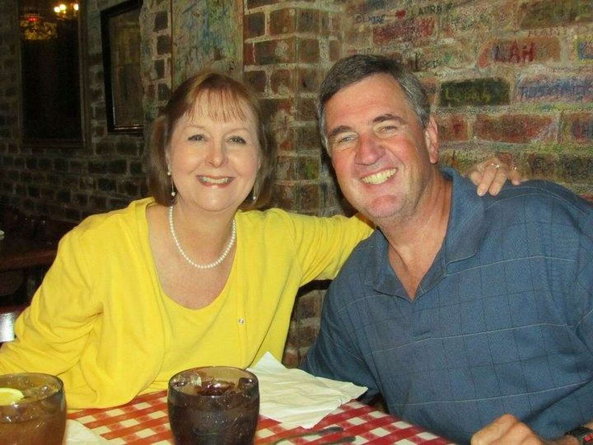 Former students and community members are pushing for the new Oak Ridge junior high school to be named Suchma Junior High after longtime Oak Ridge feeder teachers David and Sheree Suchma, who both taught 35 years in Oak Ridge schools.