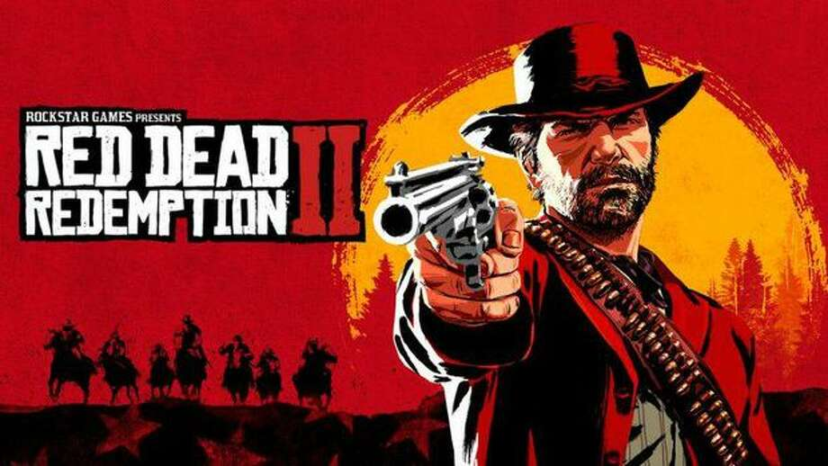 Red Dead Redemption 2 allows players to kill Ku Klux Klan members with impunity