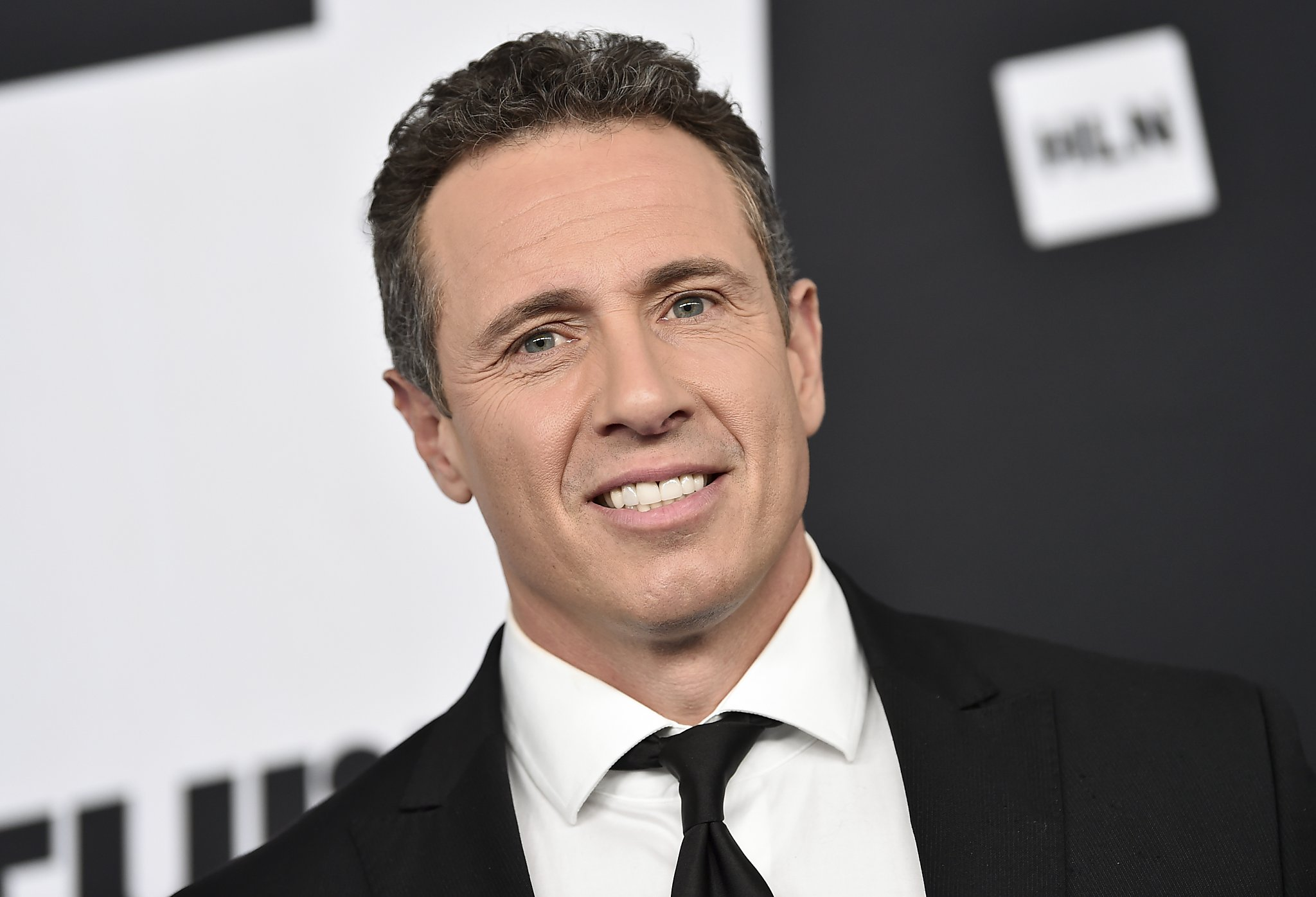 California restaurant owner who wants proof of unvaccination has bonkers Chris Cuomo CNN interview - SF Gate
