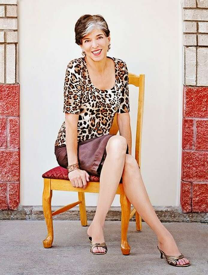 Singer Marcia Ball is scheduled to perform Oct. 7 at Bridge Street Live. Photo: Contributed Photo /