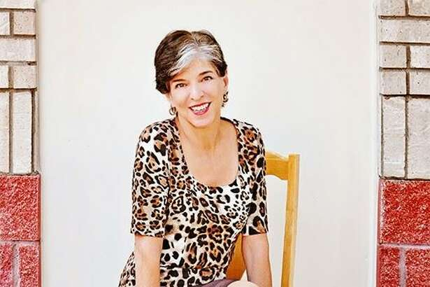 Singer Marcia Ball is scheduled to perform Oct. 7 at Bridge Street Live.