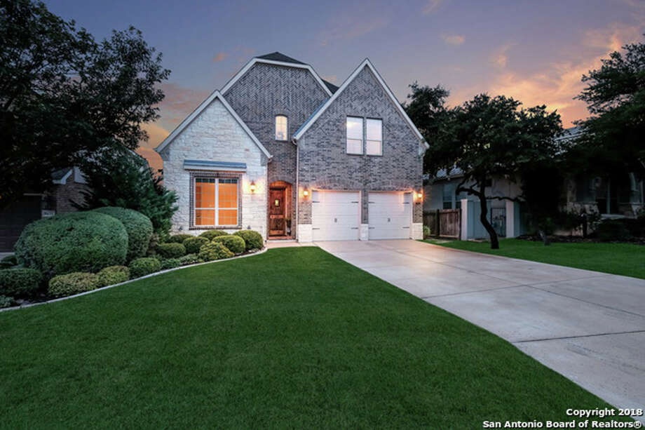 Sponsored by Dallas Pipes of Keller Williams San Antonio  VIEW DETAILS for 8627 DANA TOP DR Boerne,TX 78015-5004 When: Sep/23 12:00pm 4:00pm MLS: 1324966 Photo: Photo Provided By Keller Williams