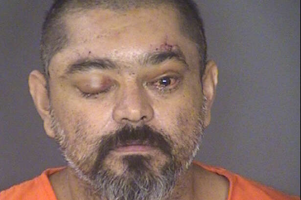 Fernando Hernandez Offense Date: Aug. 3 Charge: Murder
