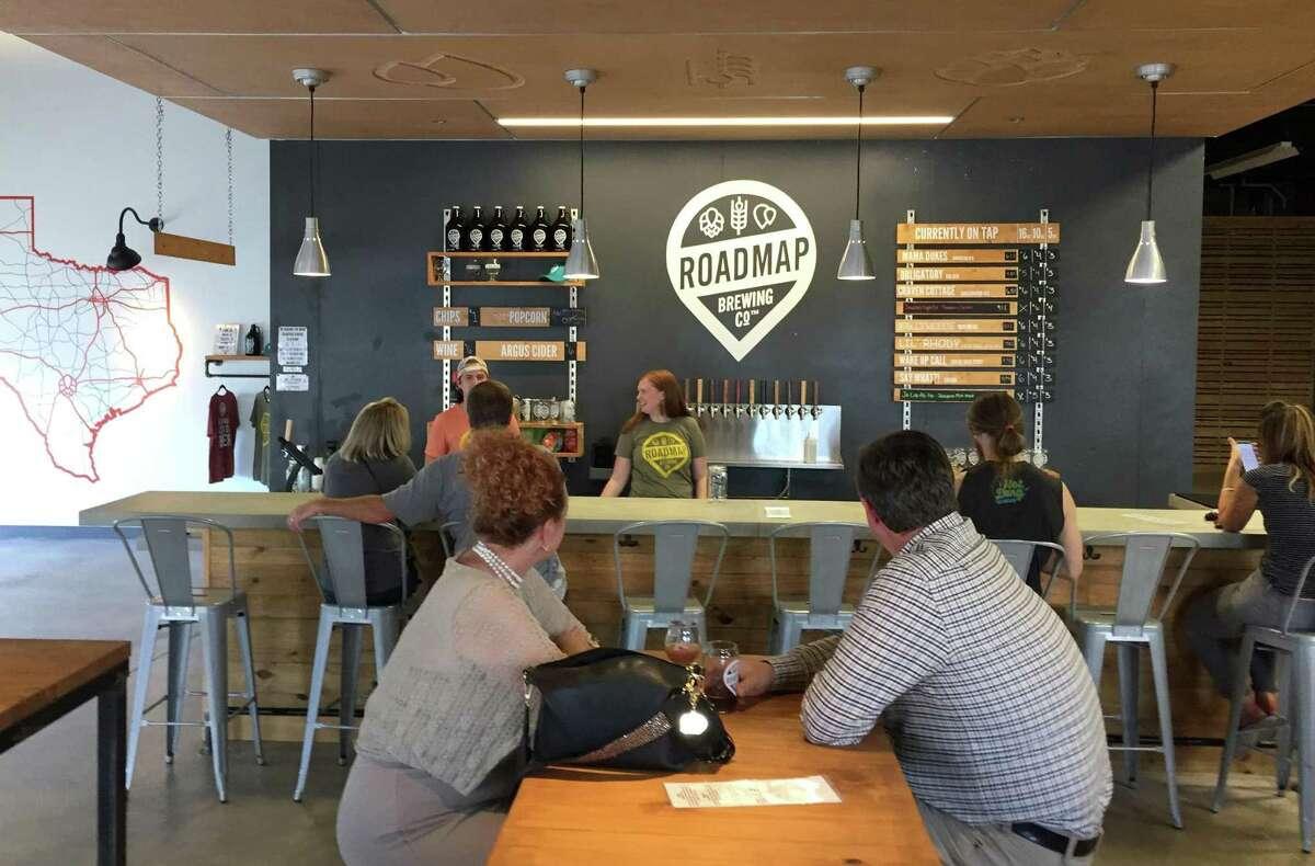 June 15: San Antonio Beer Week Kick-Off Party 12 to 4 p.m. 723 N. Alamo St.