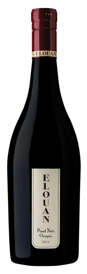Did winemaker Joe Wagner misrepresent where his Oregon Pinot Noirs