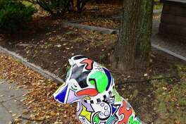 """Name: Mark 