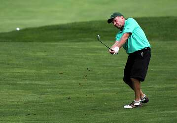 Bob Hughes rebounds in playoff to win State Senior Amateur - Times Union