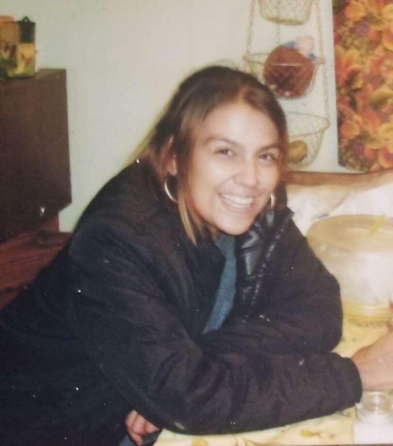 Guiselda Alicia Hernandez