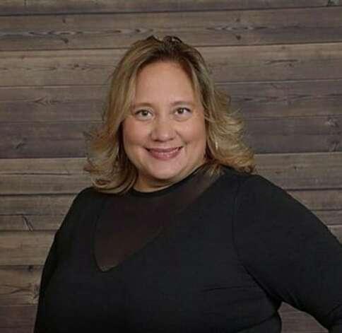 Jennifer Cantu