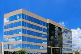 GHD has leased 20,986 square feet from Katy Freeway Investors at 11451 Katy Freeway.