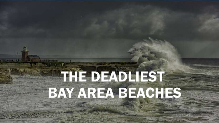 9ef9762be8b7b Here are some of the beaches in the Bay Area that have claimed lives in  recent