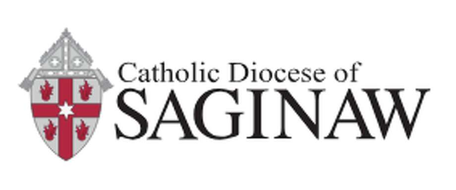 "Attorney General Bill Schuette has opened an investigation into all seven Michigan Catholic dioceses citing a ""full and complete investigation of what happened with the Catholic Church is required."" Photo: Diocese Of Saginaw"