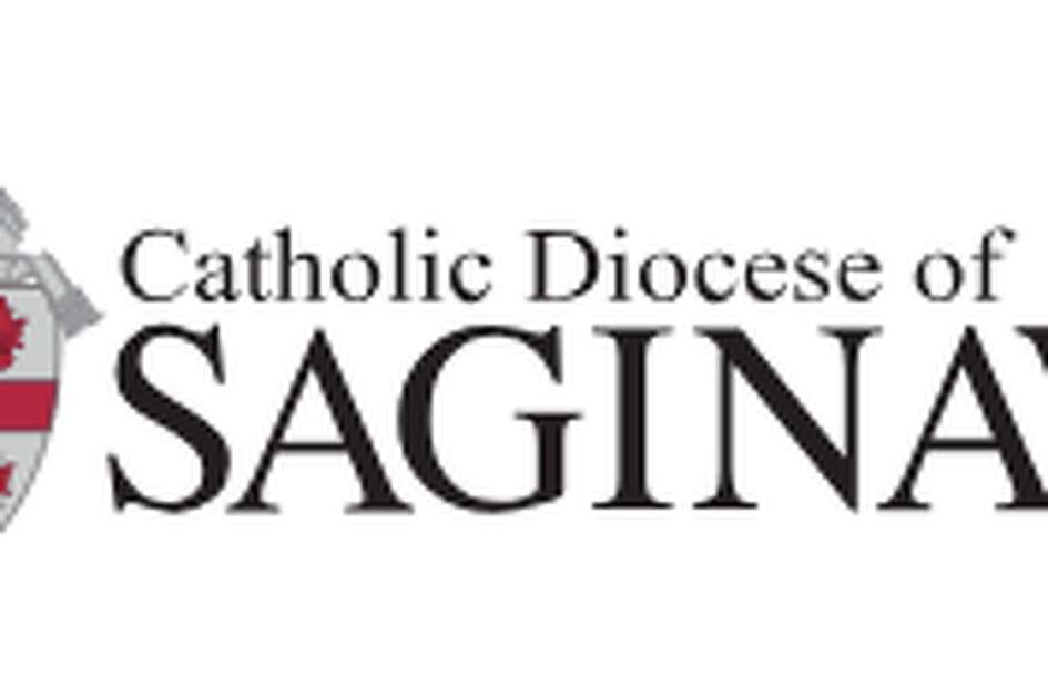 """Attorney General Bill Schuette has opened an investigation into all seven Michigan Catholic dioceses citing a """"full and complete investigation of what happened with the Catholic Church is required."""""""