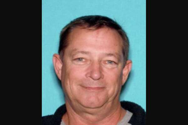 Roy Charles Waller, 58, of Benicia.