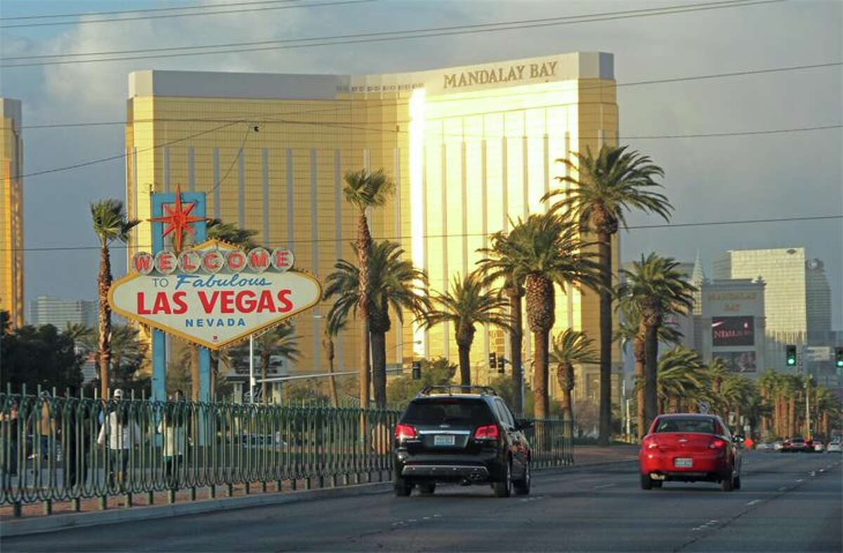 Vegas is about as cheap as it gets, especially if you can go midweek