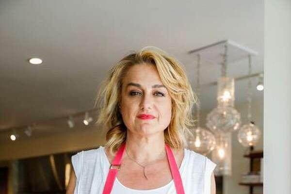 Silvia Baldino