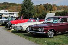 The Connecticut Junior Republic (CJR), in collaboration with The Valley Collector Car Club (VCCC) and the Litchfield Hills Historical Automobile Club (LHHAC), will hold the Cars For Kids show Sunday, Oct. 14.