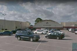 Columbia High School 10th grader expelled after bringing gun to football game Friday night. via Google Maps