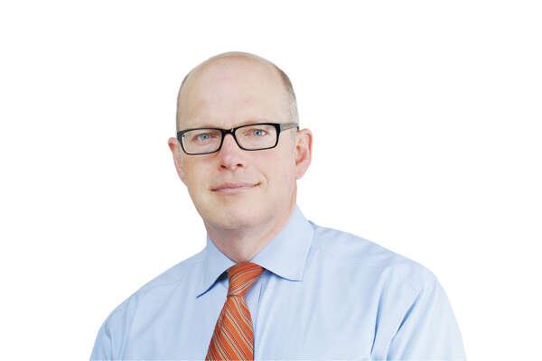 Casey Seiler, Wednesday Feb. 13, 2013. (Will Waldron /Times Union)