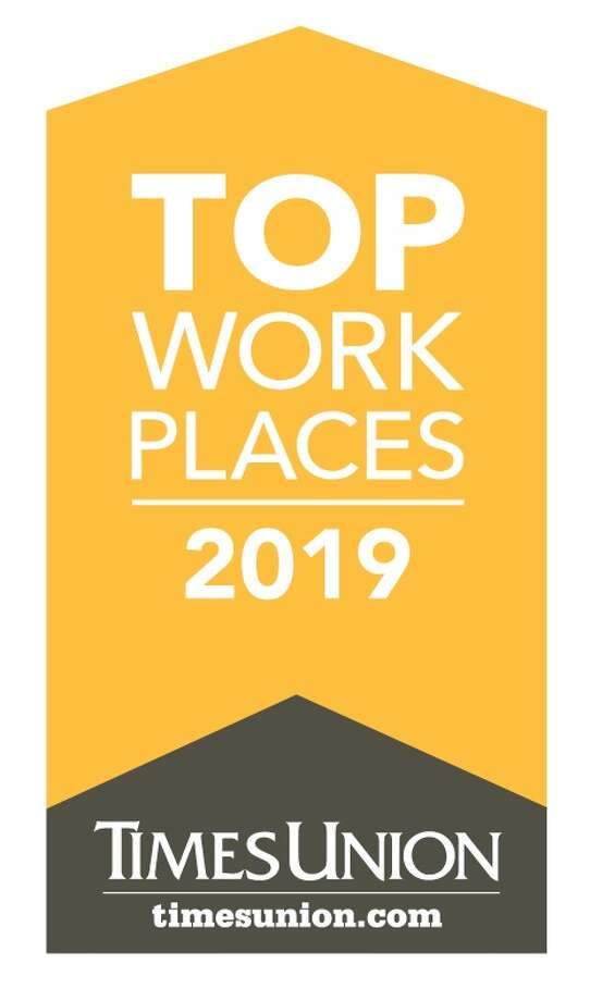 Times Union 2019 Top Workplaces Nomination Deadline
