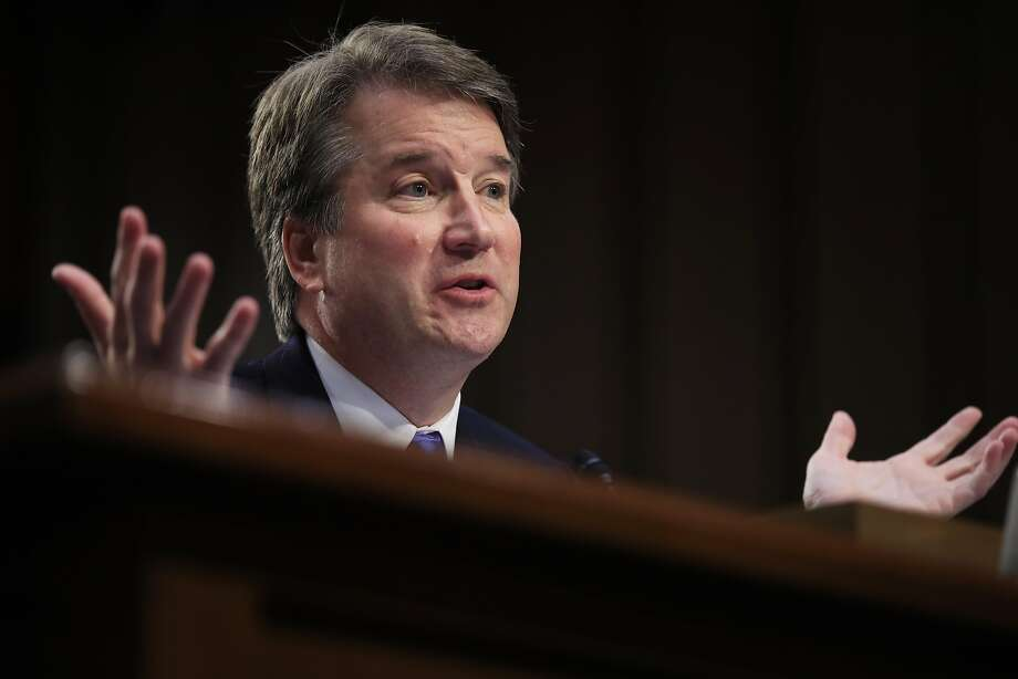 AT ISSUE 