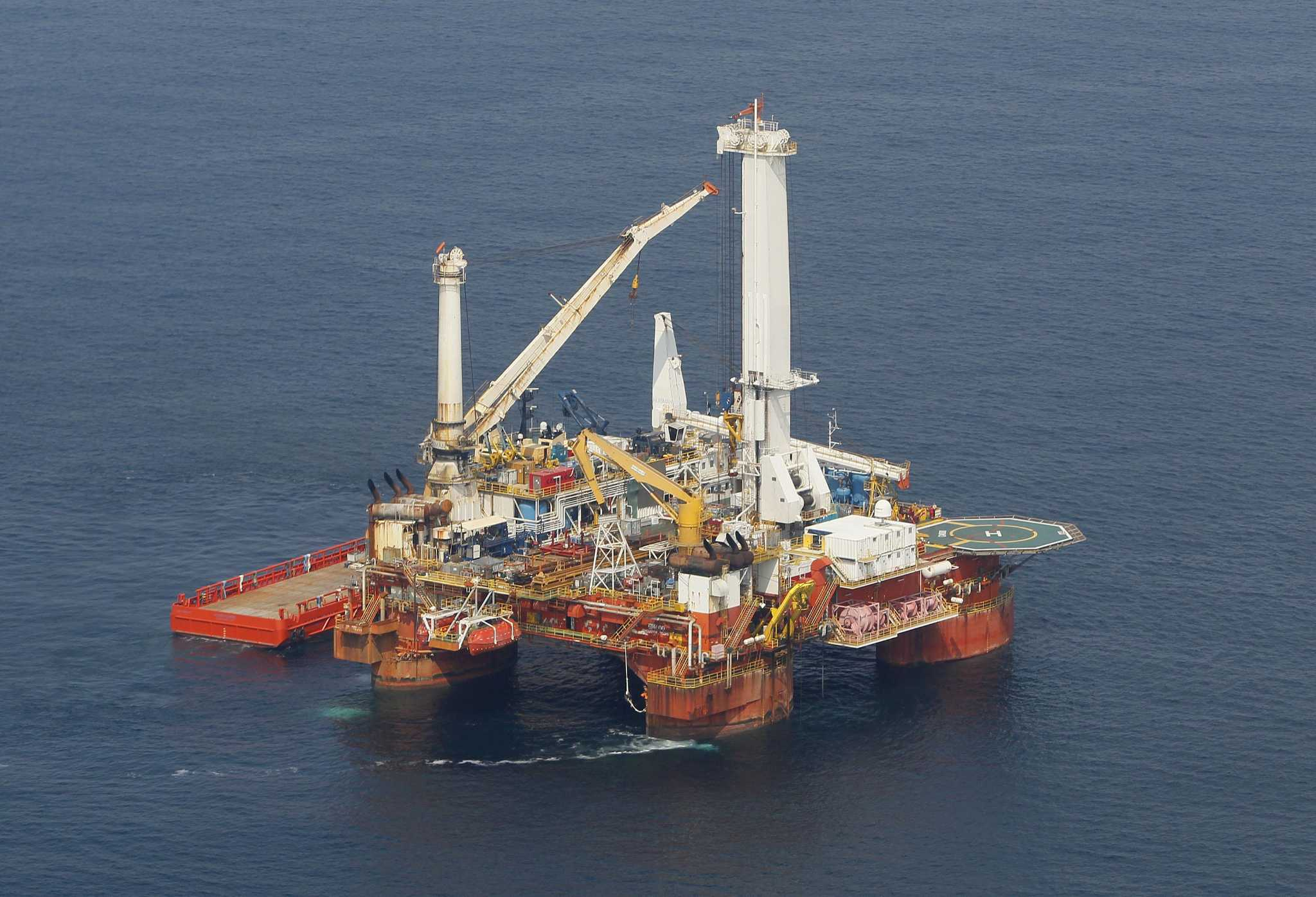 API urges offshore drillers to use automatic shutoff valves