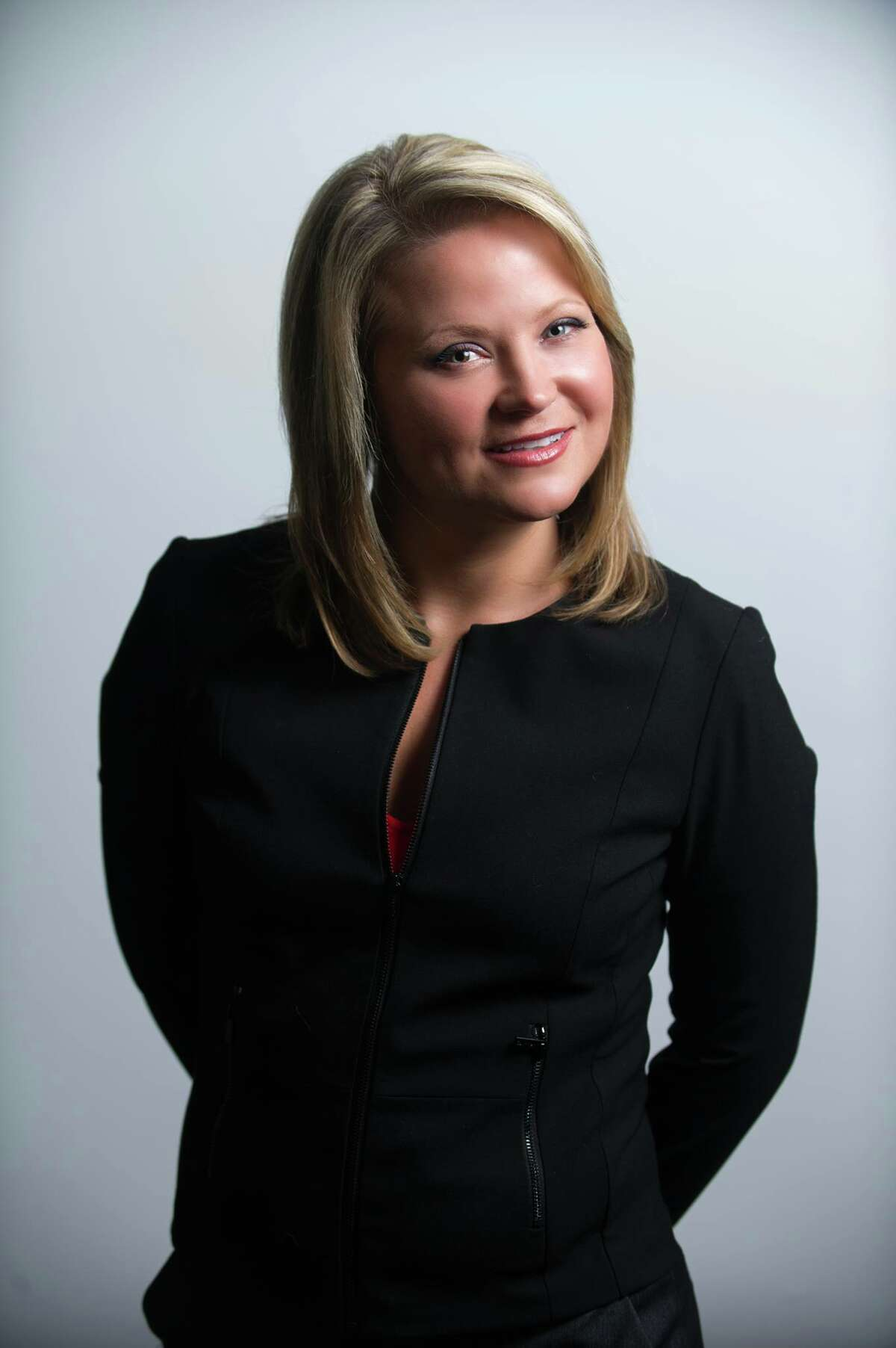 Click through the slideshow for 20 things you don't know about Heather Kovar of CBS6 News.