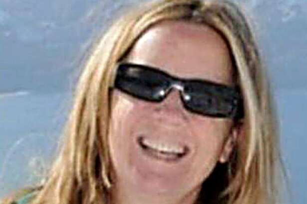 Christine Blasey Ford, the Palo Alto, Calif., professor accusing Supreme Court nominee Brett Kavanaugh of sexual misconduct, is pictured in an undated image on ResearghGate.net. ResearchGate is described as a professional network for scientists and researchers. (ResearchGate.net/Zuma Press/TNS)