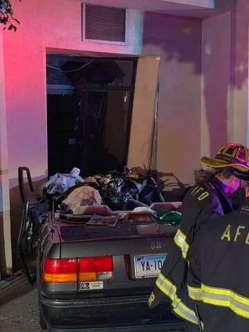 DMV: Truck involved in fatal Ansonia crash shouldn't have