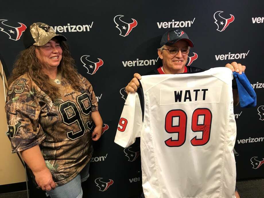 PHOTOS: More of Donald Stampley and the first responders who helped him