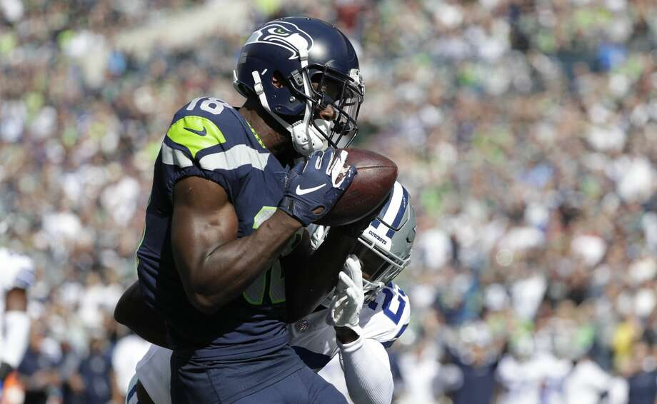 on sale 72230 06732 Seahawks' Brown to return to Arizona, face Cardinals: 'It's ...
