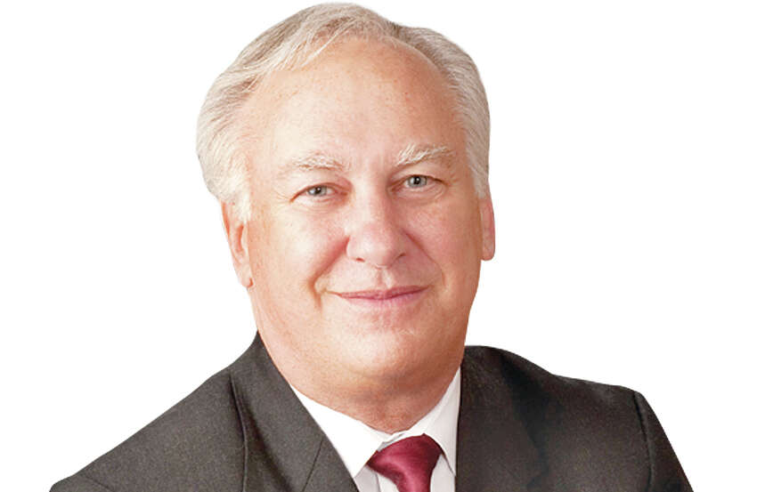 Richard Brodsky.