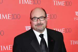 Craigslist founder Craig Newmark has gifted $20 million to journalists Julia Angwin and Jeff Larson to start the Markup, a news site to investigate technology and its effect on society.