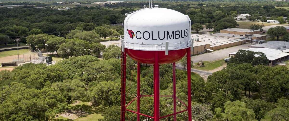 Columbus ISD canceled classes for Monday, Sept. 24, 2018, after learning of a threat on social media.