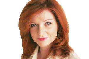 Maureen Dowd (The New York Times)
