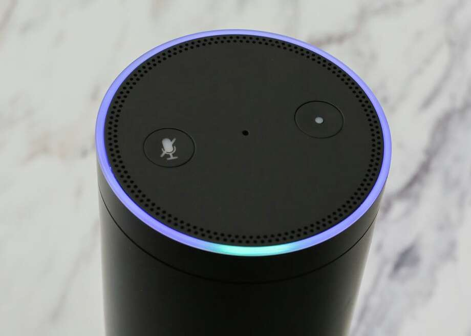 The Amazon Echo popularized the smart speaker when it made its debut in 2014. With Amazon's assistant Alexa built in, a simple voice command allowed you to do so many things -- from playing music to searching the internet to controlling your smart home. The Echo quickly became a cornerstone of our smart home. Before it, setting up a smart home for multiple users was a nightmare, so having a centrally located assistant that anyone could talk to was a revelation. Since then, Amazon's worked to make the Echo and Alexa better and better, but the Echo's not alone anymore. In fact, Amazon itself has a number of Echo alternatives that also have Alexa built in. In addition to Amazon's options, Google, Apple, Sonos and Microsoft jumped into the game, along with a number of other competitors. Click through to see your smart speaker options. Photo: CBSI/CNET