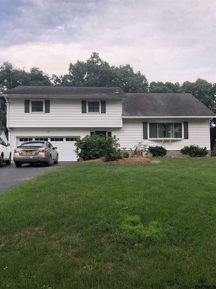 $289,000. 25 Noord Lane, Clifton Park, NY 12019. View the listing. Photo: MLS