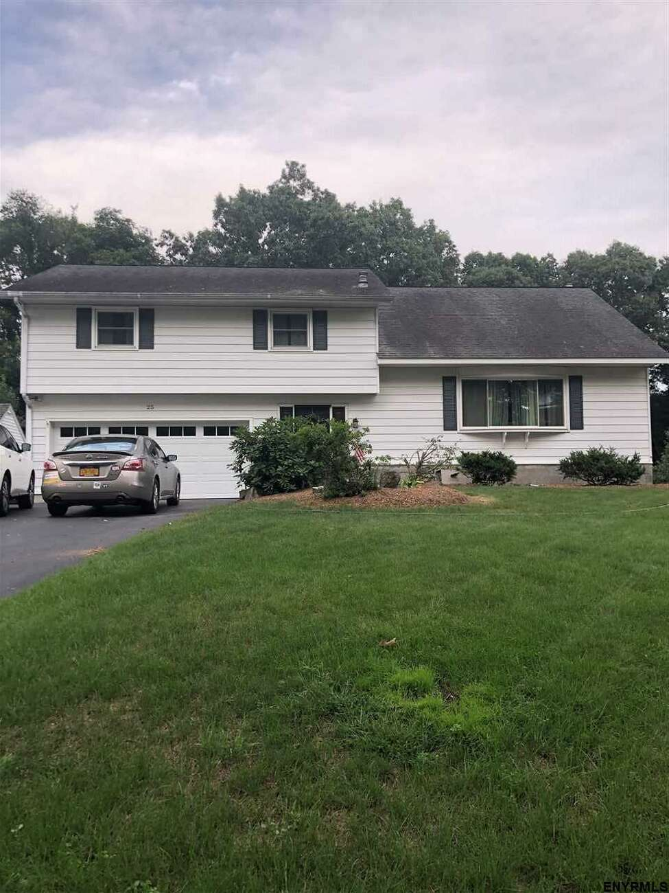 $289,000. 25 Noord Lane, Clifton Park, NY 12019. View the listing.