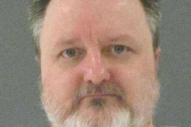 Troy Clark was convicted of an East Texas murder.