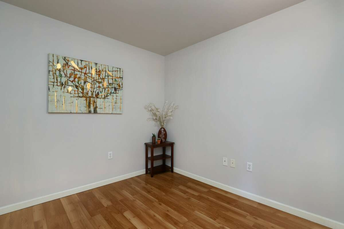 321 10th Ave. S., #617, listed for $398,000. See the full listing below.