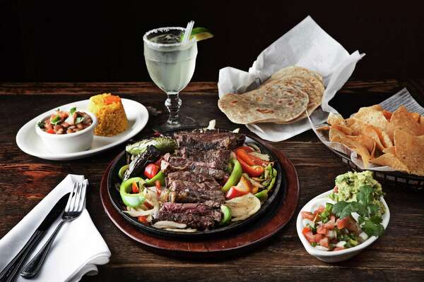 Houston S Top 100 Restaurants For 2018 Revealed