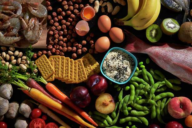 Food allergies are a mystery that science is just beginning to unravel.