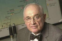 Dr. Nick Holonyak, Jr.