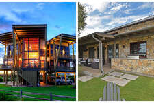 >>>Take a tour of each property. Which would you choose?