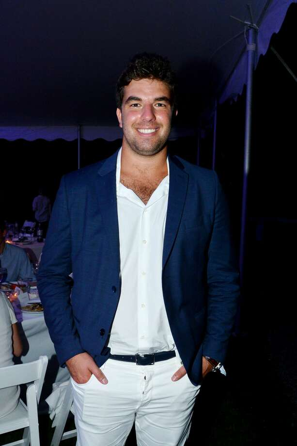 Billy McFarland was sentenced to six years in prison for 