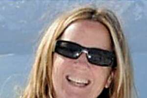 Christine Blasey Ford, the Palo Alto, Calif., professor accusing Supreme Court nominee Brett Kavanaugh of sexual misconduct, is pictured in an undated image on ResearghGate.net. ResearchGate is described as a professional network for scientists and researchers.