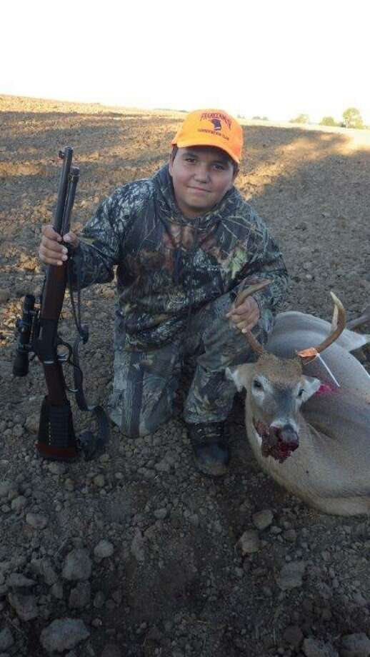 p.p1 {margin: 0.0px 0.0px 0.0px 0.0px; font: 9.0px Consolas} span.s1 {font-kerning: none}